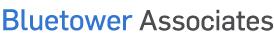 Bluetower Associates
